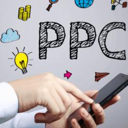 PPC marketing pro e-shop